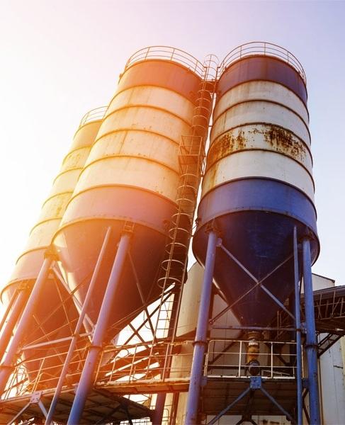 Купить бетон в 20 betonmospro ru фибробетон области применения