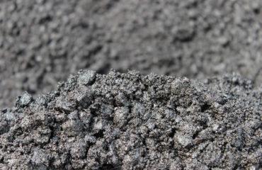 Классы тяжёлого бетона