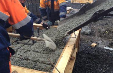 Какой бетон лучше